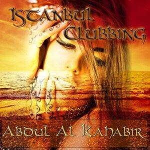 Istanbul Clubbing