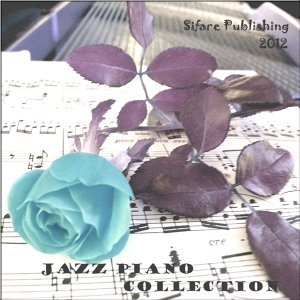 Jazz Piano Collection - Hits & Top Jazz Piano