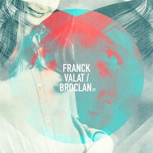 Broclan