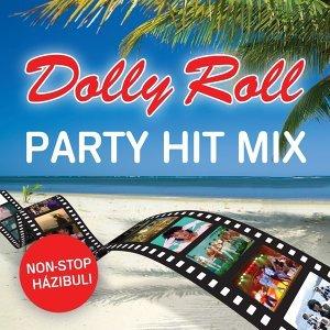 Party Hit Mix - Házibuli Mix Non-Stop