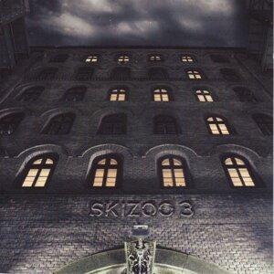Skizoo 3