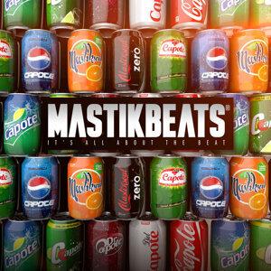 Mastikbeats