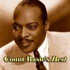 Count Basie's Best