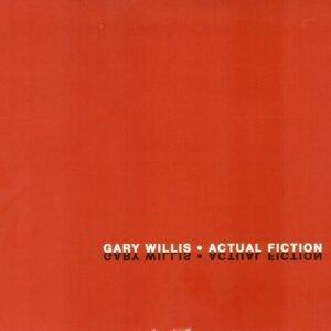 Actual Fiction