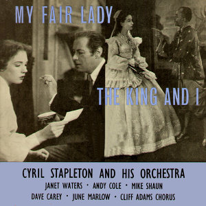 My Fair Lady / The King and I