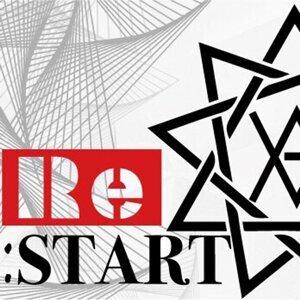 Re:START (Re:START)