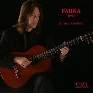 Fauna - 1997 Version