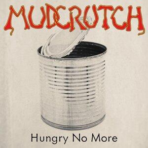 Hungry No More