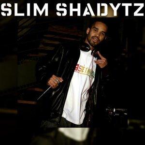 Slim Shadytz