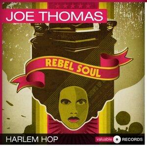 Harlem Hop