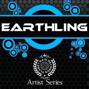 Earthling Works
