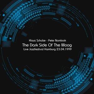 The Dark Side of the Moog - Live Jazzfestival Hamburg 23.04.1999