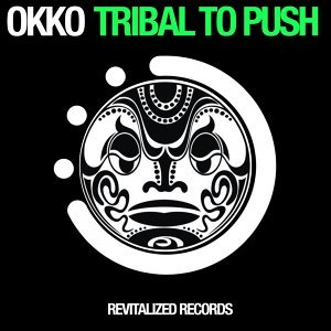 Tribal to Push