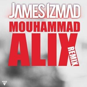 Mouhammad Alix - Kery James Remix
