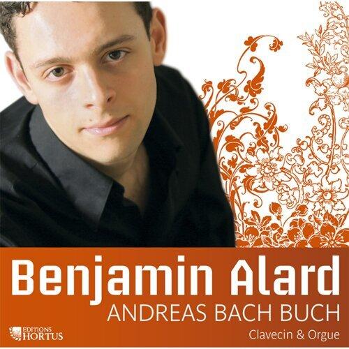 Andreas Bach Buch: Florilegium