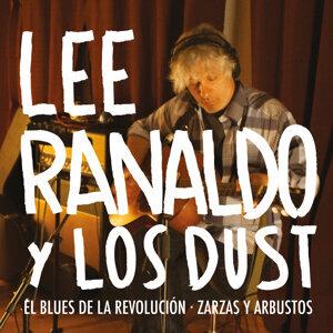 El Blues De La Revolución