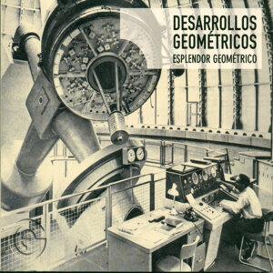 Desarrollos Geométricos