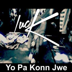 Yo Pa Konn Jwe