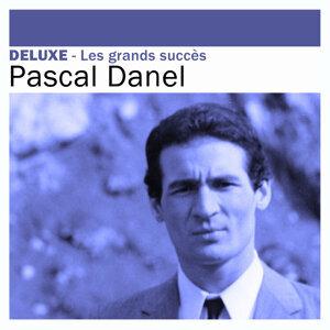 Deluxe: Les grands succès -Pascal Danel