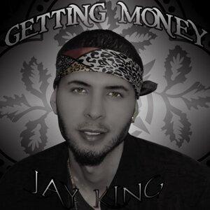 Getting Money