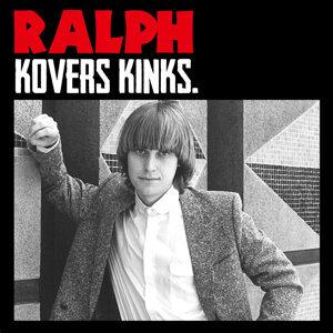 Kovers Kinks