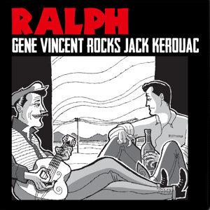 Gene Vincent Rocks Jack Kerouac