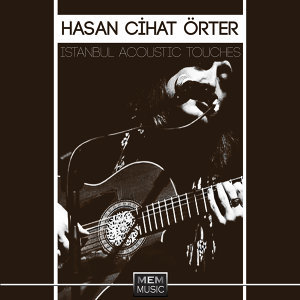 Istanbul Acoustic Touches