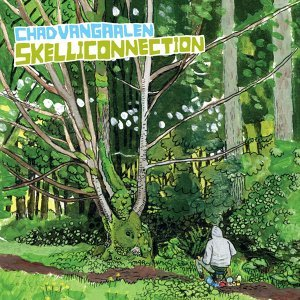 Skelliconnection