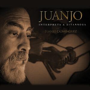 Juanjo Interpreta a Zitarrosa