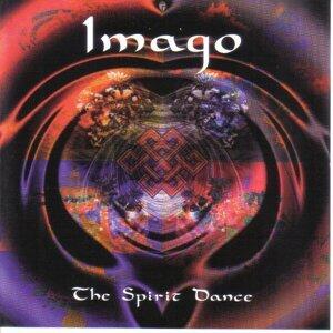 The Spirit Dance