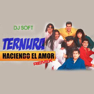 Haciendo el Amor (Remix)