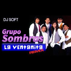 La Ventanita (Remix)
