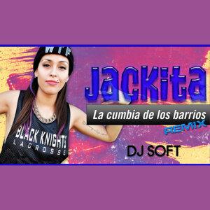 La Cumbia de los Barrios (Remix)