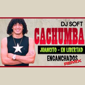 Juancito / En Libertad (Remix)
