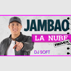La Nube (Remix)