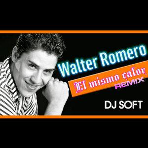 El Mismo Calor (Remix)