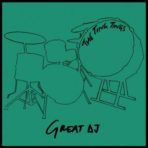 Great DJ