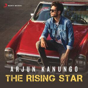 Arjun Kanungo - The Rising Star