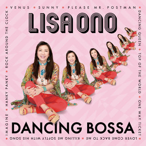 Dancing Bossa