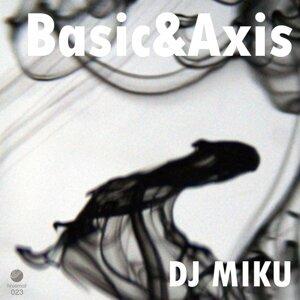 Basic&Axis