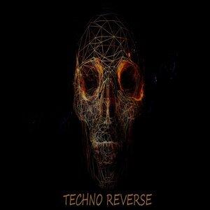 Techno Reverse
