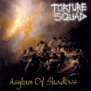 Asylum of Shadows (Extended Edition)