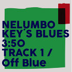 Key's Blues