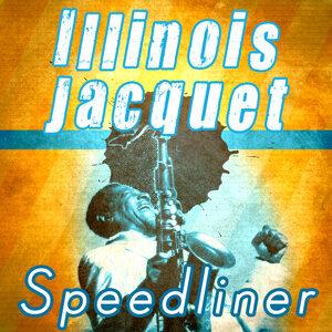 Speedliner