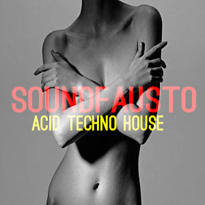 Acid Techno House