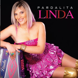Pardalita