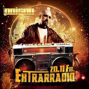 Extrarradio 20.11 FM