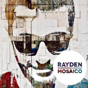 Mosaico (Versión Comentada)