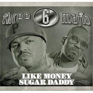 Like Money (Explicit)