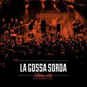 L'Última Volta en Concert (Live)